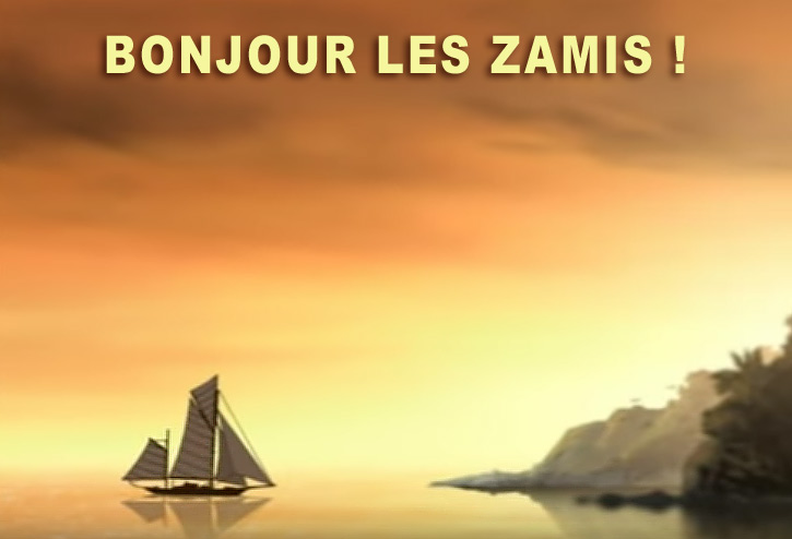 Le 30 a la Saint Jérôme vive la gaume Voilie10