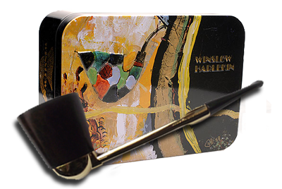 Le 28 septembre – À la saint Venceslas, pour les anti-tabacs pas de sortie : pas de sas ! Winslo15