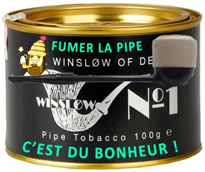 Le 9 la Saint Denis  Winslo18