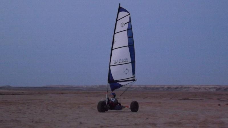 Maroc Avril 2013 Dscf2810