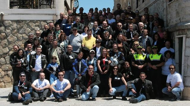Fórum Maxsym Portugal - Portal Grupo10