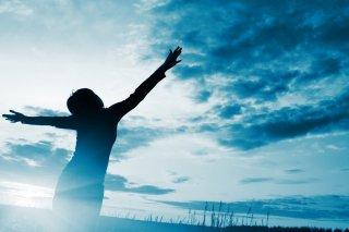 Rebirth : « renaître » par la respiration B10