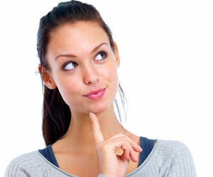 Comment Résoudre Des Problèmes… Medita10