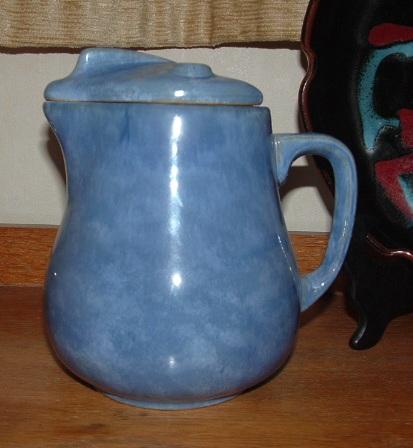 Crown Lynn / Russell Hobbs coffee perk? & Electric Jugs - Page 2 Cl_jug11