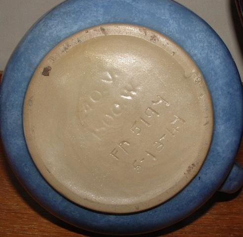 Crown Lynn / Russell Hobbs coffee perk? & Electric Jugs - Page 2 Cl_jug12