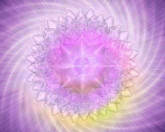 ondes de forme pour recharger les cristaux 1245_110