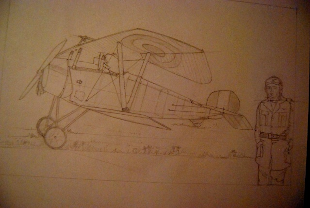 Aero-Book de Vincent D Dsc_2612