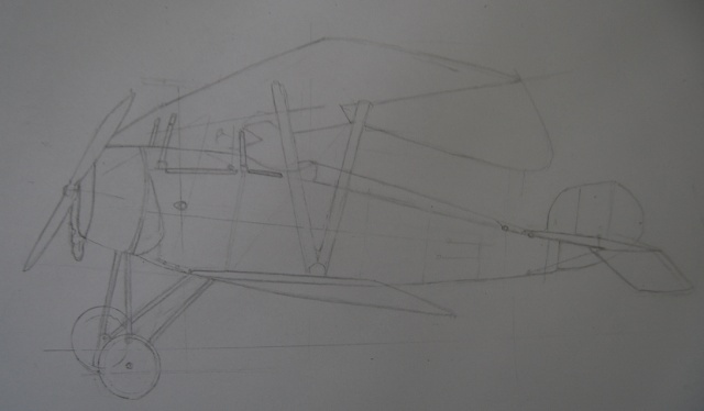 Aero-Book de Vincent D N310
