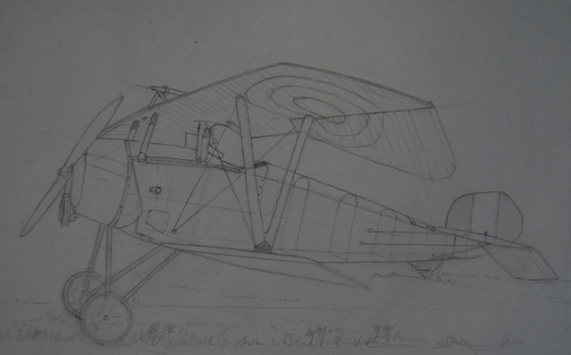 Aero-Book de Vincent D N510
