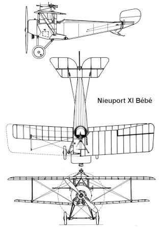 Aero-Book de Vincent D Nieupo14