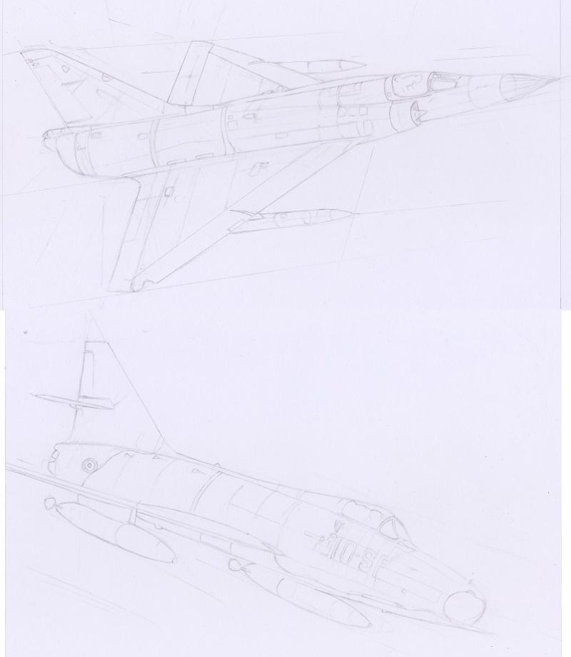 Combat dans les airs Planch10