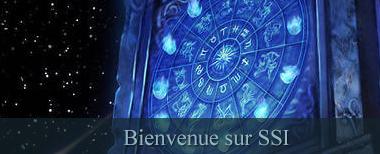 Saint Seiya Incarnation Bienve10
