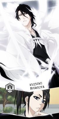 Bleach New Destiny Byahak10