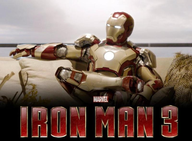 Iron Man Is One COOL A$$ Mutha...SHUT CHO MOUTH! Iron-m10