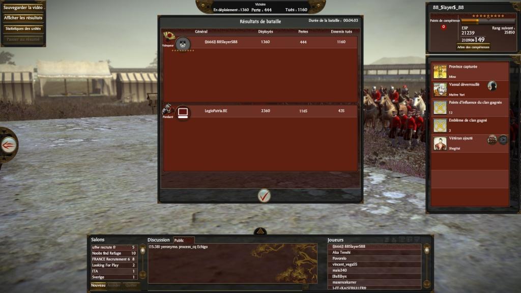 Moi vs Legio VII 2013-013
