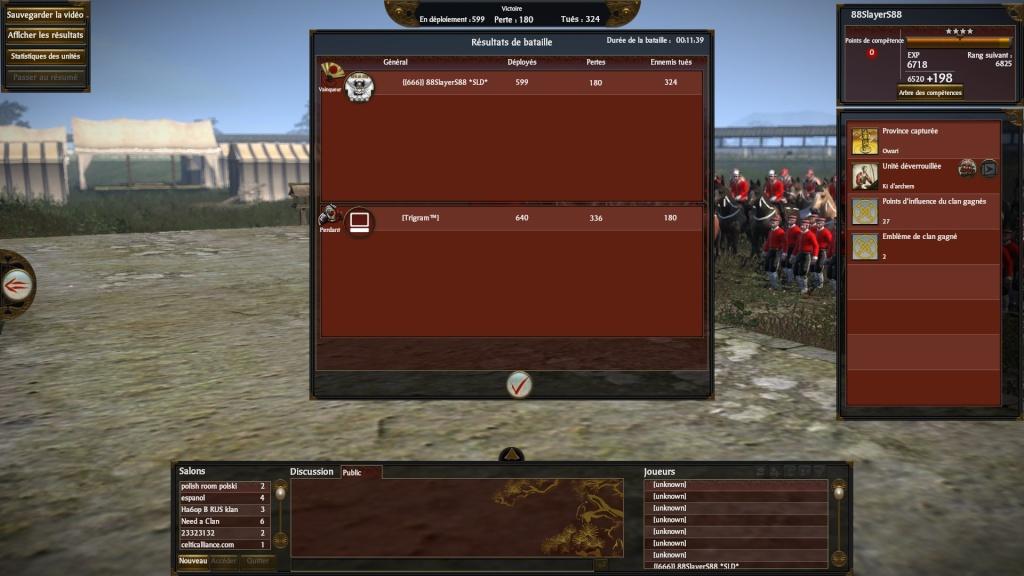Moi vs Heir of Carthage 2013-018