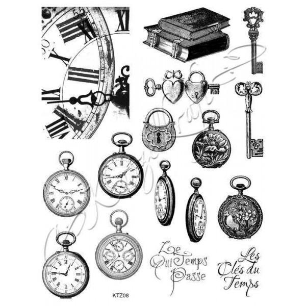 Les cadeaux du dimanche d'Isa - Page 3 12710