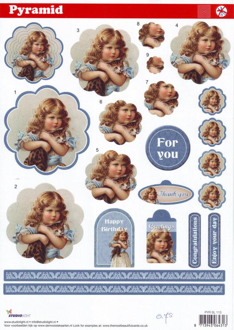Les cadeaux du dimanche d'Isa - Page 2 Image111