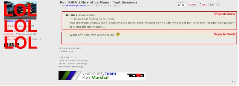 FORUM UPDATE - New Forum Editing Features Untitl11