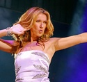 2008 - 2009 Tournée Taking chances Celine10