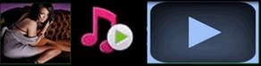 Video&Musik&Image&Animacia