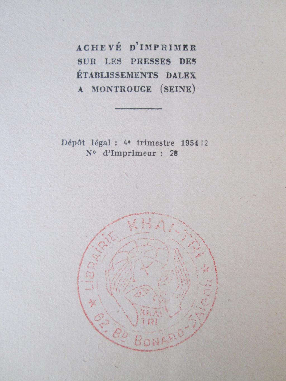 Du Français Indo/AFN mais également un peu d'US pour changer Img_3918