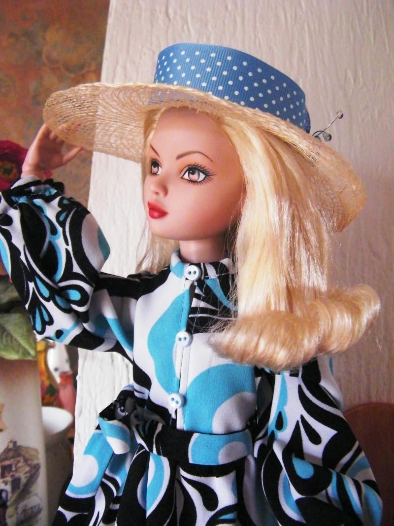 Mes poupées Ellowyne Wilde. De nouvelles photos postées régulièrement. - Page 2 My_fir18