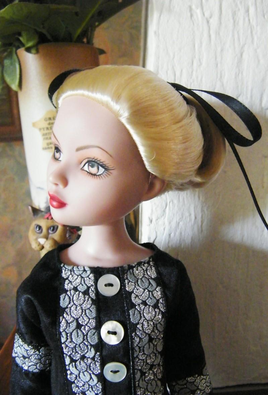 Mes poupées Ellowyne Wilde. De nouvelles photos postées régulièrement. - Page 2 My_fir26