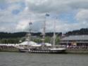 Armada de la liberté - du 6 au 16 juin 2013 -Rouen 00910
