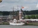 Armada de la liberté - du 6 au 16 juin 2013 -Rouen 01110