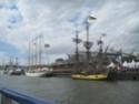 Armada de la liberté - du 6 au 16 juin 2013 -Rouen 02010