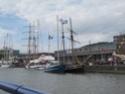 Armada de la liberté - du 6 au 16 juin 2013 -Rouen 02110
