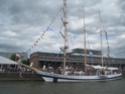 Armada de la liberté - du 6 au 16 juin 2013 -Rouen 02710