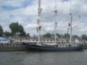 Armada de la liberté - du 6 au 16 juin 2013 -Rouen 03410
