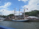 Armada de la liberté - du 6 au 16 juin 2013 -Rouen 03510