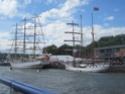 Armada de la liberté - du 6 au 16 juin 2013 -Rouen 03610