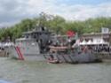 Armada de la liberté - du 6 au 16 juin 2013 -Rouen 04610