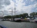 Armada de la liberté - du 6 au 16 juin 2013 -Rouen 04910
