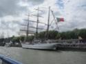Armada de la liberté - du 6 au 16 juin 2013 -Rouen 05210