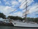 Armada de la liberté - du 6 au 16 juin 2013 -Rouen 05410