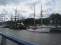 Armada de la liberté - du 6 au 16 juin 2013 -Rouen 05510