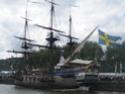Armada de la liberté - du 6 au 16 juin 2013 -Rouen 05810