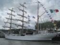 Armada de la liberté - du 6 au 16 juin 2013 -Rouen 06210