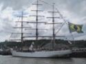 Armada de la liberté - du 6 au 16 juin 2013 -Rouen 06510
