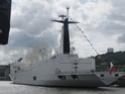 Armada de la liberté - du 6 au 16 juin 2013 -Rouen 06910
