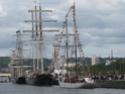 Armada de la liberté - du 6 au 16 juin 2013 -Rouen 08210