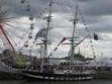 Armada de la liberté - du 6 au 16 juin 2013 -Rouen 09110
