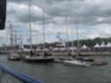 Armada de la liberté - du 6 au 16 juin 2013 -Rouen 09410