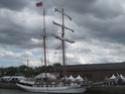 Armada de la liberté - du 6 au 16 juin 2013 -Rouen 10010