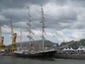 Armada de la liberté - du 6 au 16 juin 2013 -Rouen 10110